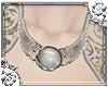 Winter Empress Necklace