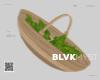 B.herb basket