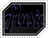 Music sign