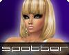 SFA Aphrodite Blonde