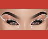 Coachella Stud Eyeliner