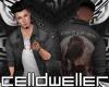 Celldweller Jacket