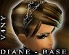 [V4NY] Diane!Base Nat1