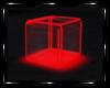 [zuv]cube seat red