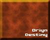 ^OD^ Demisexual Flag
