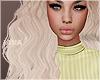 J- Naomi bleached