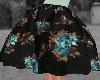 The 50s / Skirt 64