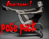 Hot Poses__Pack