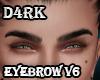 D4rk EyeBrow V6
