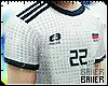 Russian Fan 18