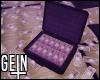 -G- 10k Yen Case