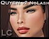 LC Quyen v2 MH No Lash