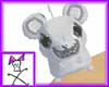 Gargoyle DressUp Rat