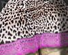 Leopard Rumours RLS
