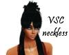 VSC neckless