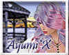 ~X~@ Tang Styles Glamour
