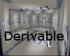 Medium Derivable Room1