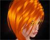 Dee Pumpkin