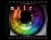 s.:Rainbow!(M)