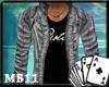 XI GStar Rock Jacket