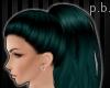 Missi - Emerald