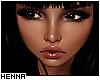 Gina | Bare - 50
