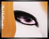 !S! Mynx | Eyes V2