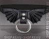 零 Bat Collar