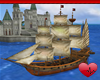 Mm Seaside Ship