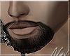 (FG) Beard Gotea lv2