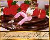 I~Dipped Strawberry 6P