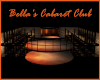 [BM]Bella's Cabaret Club