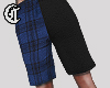S-shorts