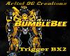 BumblebeeAnimation