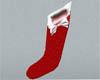 [MM] Illia Xmas Stocking