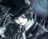Dark mist Anime picture