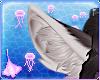 Oxu | Crystal Ears V5