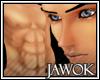 JA   PrisonBreakSeason4
