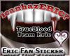 [wwg] True Blood - Eric