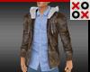 Hi Fashion Jacket