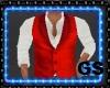 """""""GS"""" VEST & SHIRT #4"""