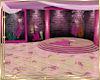 Pinky Dino Paradise Club