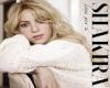 Shakira Dare LA LA LAMIX