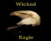 eagle family crest