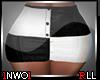 RLL Skirt