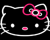 hello kittty