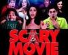 [PA] Scary Movie voice 6