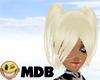 ~MDB~ BLOND ARIANNA HAIR