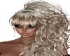 Tressa-Sultry Blonde