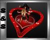 Be Mine Valentine Dance